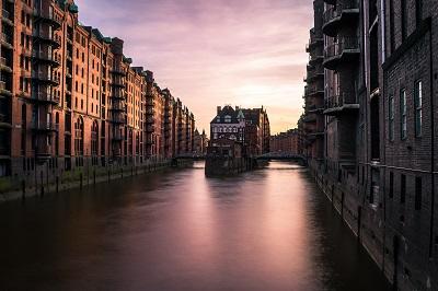 Der Umwelt zuliebe Ratgeber Bild mittig rhyslud / pixabay.com
