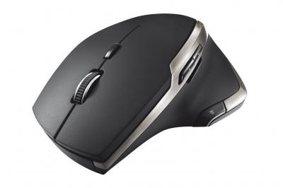 Die beste Laser Maus für den Arbeitsplatz Ratgeber Bild mittig