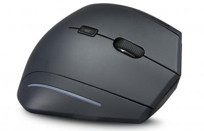 Die beste Laser Maus für den Arbeitsplatz Erfahrung Bild unten