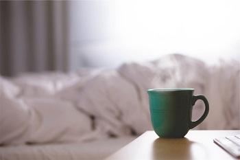 Warum Schlaf gesund macht Anleitung Bild mittig-oben