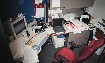 Leistungsstarke und umweltfreundliche Drucker für den Büroalltag Anleitung Bild mittig-oben commons.wikimedia.org © John N. (CC BY-SA 3.0)