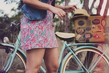 Modetrends Frühjahr 2015 Ratgeber Bild mittig