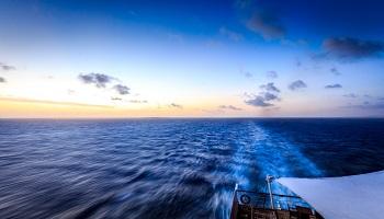 Mit dem Kreuzfahrtschiff ins Abenteuer Ratgeber Bild mittig