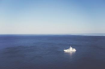 Mit dem Kreuzfahrtschiff ins Abenteuer Erfahrung Bild unten