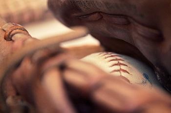 Ein kleiner Einblick in die Welt der Sportwetten Erfahrung Bild unten
