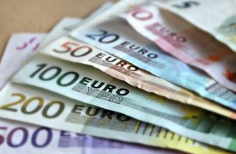 Was bekommt das Finanzamt im Falle eines Lotteriegewinns? Bild oben Pixabay.com © http://pixabay.com/de/users/martaposemuckel/ (CC0 1.0)