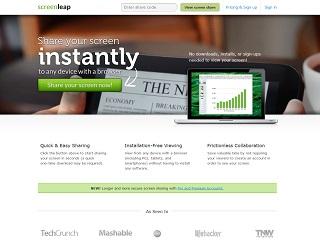 Kostenlose Projekt Management Tools Erfahrung Bild unten Eigener Screenshot