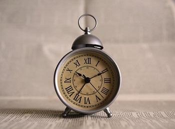 Tipps für ein erfolgreiches Zeitmanagement Bild oben