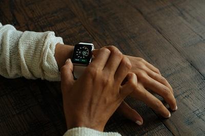 Tipps für ein erfolgreiches Zeitmanagement Anleitung Bild mittig-oben