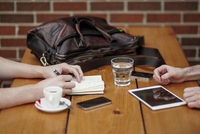 Tipps für ein erfolgreiches Zeitmanagement Ratgeber Bild mittig