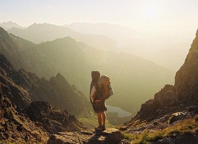 So wird Ihr Leben einfacher, günstiger und gesünder Anleitung Bild mittig-oben