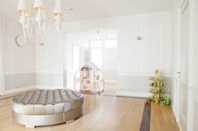 Haus oder Wohnung verkaufen oder vermieten Anleitung Bild mittig-oben