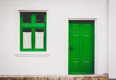 Haus oder Wohnung verkaufen oder vermieten Ratgeber Bild mittig