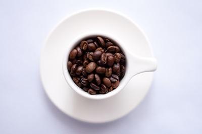 Pro und Contra des täglichen Kaffeekonsums Ratgeber Bild mittig