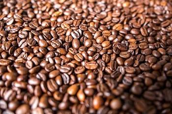 Pro und Contra des täglichen Kaffeekonsums Erfahrung Bild unten