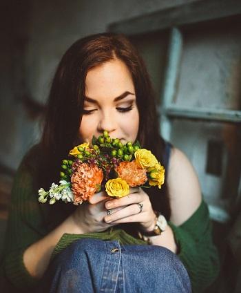 Wie man eine Herbstdepression vermeiden kann Erfahrung Bild unten
