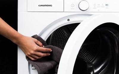 Tipps für ein energieeffizientes Wäschetrocknen Ratgeber Bild mittig