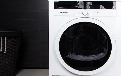 Tipps für ein energieeffizientes Wäschetrocknen Erfahrung Bild unten