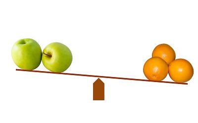 Konkurrenzdenken überwinden Ratgeber Bild mittig