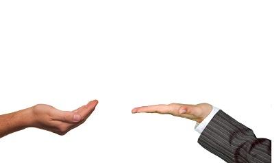 Psychotricks der Chefs erkennen Ratgeber Bild mittig