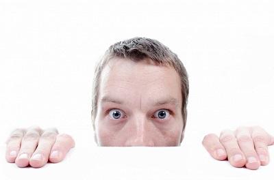 Tipps, um Schüchternheit zu überwinden Erfahrung Bild unten