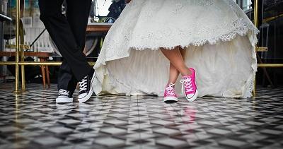 Tolle Hochzeitsbräuche Anleitung Bild mittig-oben