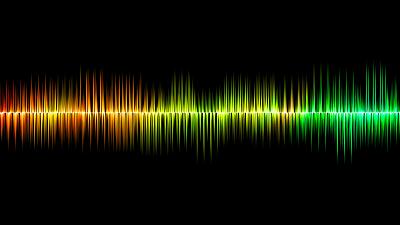 Stimme trainieren Bild oben