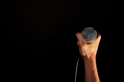 Stimme trainieren Erfahrung Bild unten
