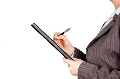 Homeoffice: Was Arbeitgeber und Arbeitnehmer wissen sollten Ratgeber Bild mittig