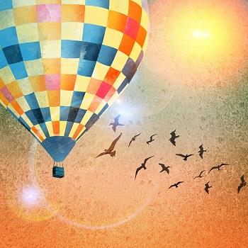 Tipps für ein freieres Leben Bild oben