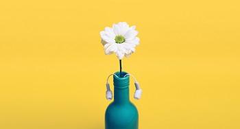 ASMR als effektive Entspannungsmethode nutzen Bild oben