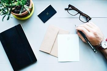 Berufsorientierung: Die richtige Entscheidung für die Zukunft treffen Anleitung Bild mittig-oben