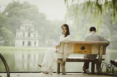 Tipps für eine lange Ehe Anleitung Bild mittig-oben