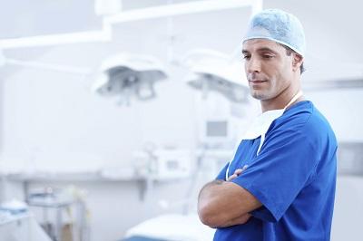 Regeln für den nächsten Arztbesuch Anleitung Bild mittig-oben