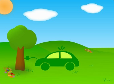Wie führt man ein nachhaltiges Leben? Anleitung Bild mittig-oben