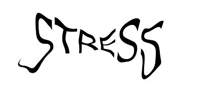 Raus aus der Stress Spirale Ratgeber Bild mittig