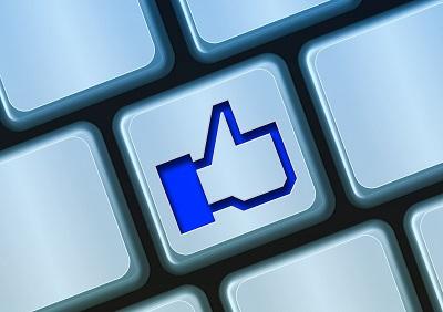 Betrug im Internet durch falsche Bewertungen Bild oben