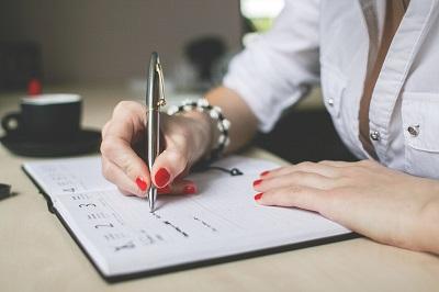 Wie man mit Spaß Schulden abbauen kann Anleitung Bild mittig-oben