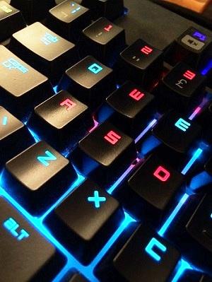 Spielbanken vs. Online Games Bild oben