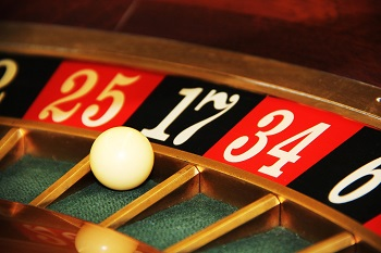 Spielbanken vs. Online Games Anleitung Bild mittig-oben