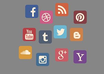 Branchen, die sich der Digitalisierung widersetzen Anleitung Bild mittig-oben