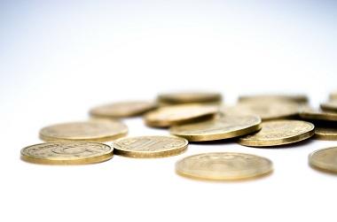 Erfolgreich Vermögen aufbauen mit Aktien Ratgeber Bild mittig