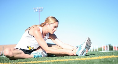 Tipps für mehr Sport Anleitung Bild mittig-oben