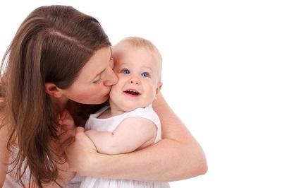 Tipps für den Wiedereinstieg nach der Elternzeit Bild oben