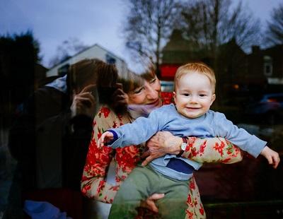 Tipps für den Wiedereinstieg nach der Elternzeit Erfahrung Bild unten