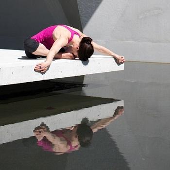 Innere Balance finden Erfahrung Bild unten