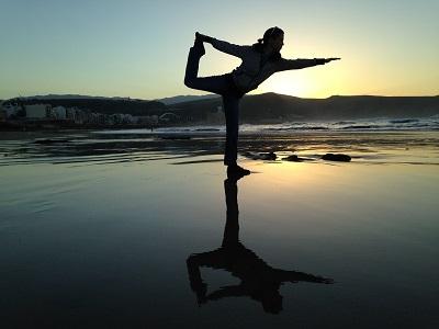 Fit mit Outdoor Übungen Erfahrung Bild unten