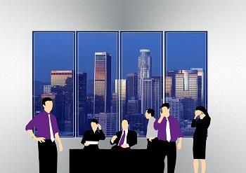 Tipps für clevere Verhandlungen Erfahrung Bild unten