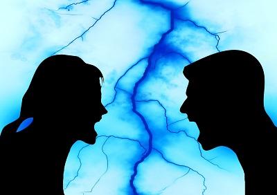 Ist Narzissmus immer schlecht? Ratgeber Bild mittig