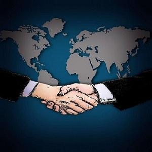 Internationaler Handel Anleitung Bild mittig-oben